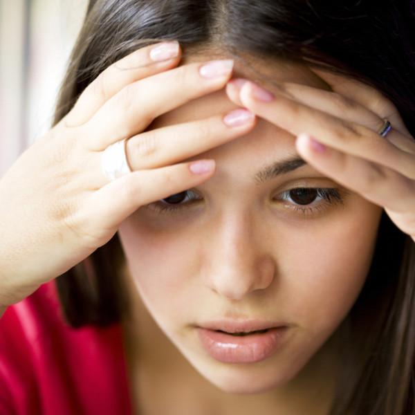 Laserakupunktur bei Kindern