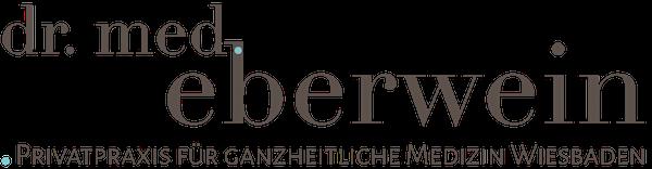logo_eberwein_grau_mint-02-k3