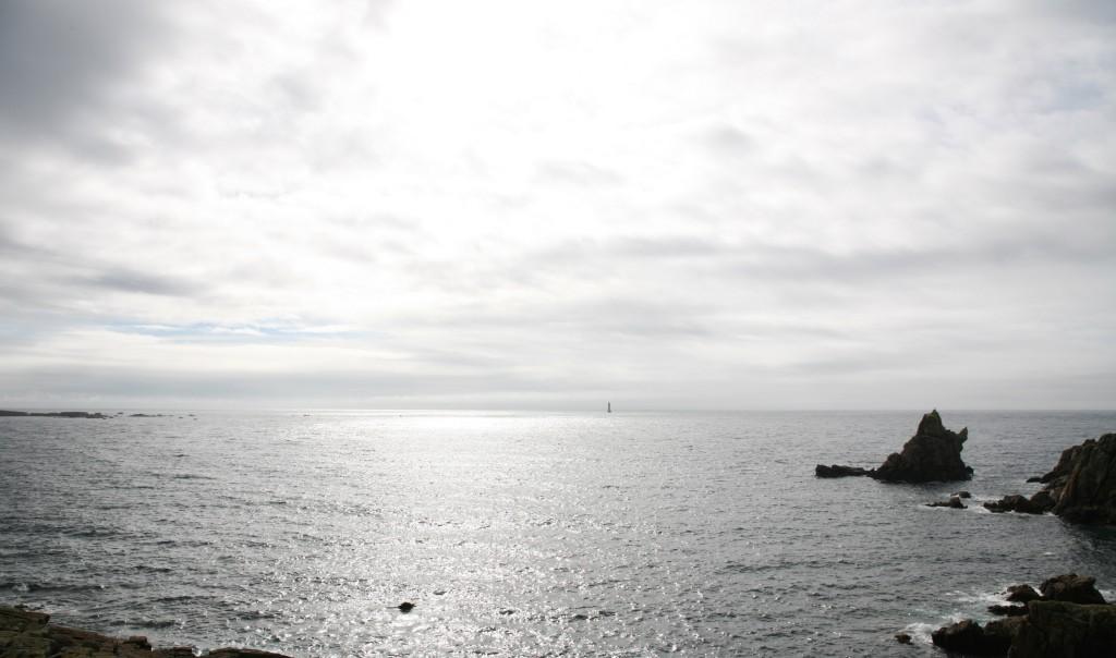 Praxisphilosophie-Meer