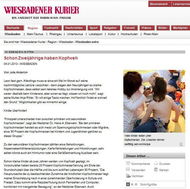 WK_Kopfweh