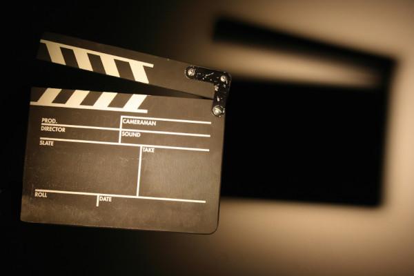 presse-film